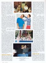 'Holding The Baby' article page 3
